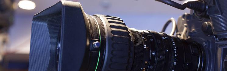 Fotografías de tiro con arco