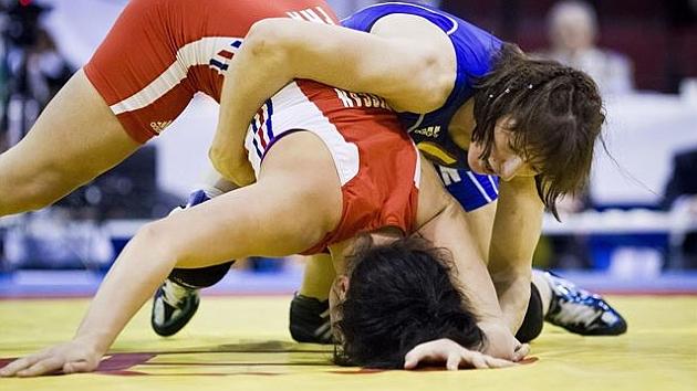 campeonato-del-mundo-de-lucha-libre_BORRAR