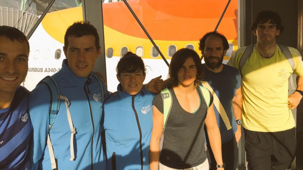 Barajas_team