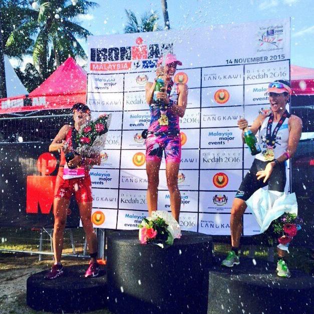 Gurutze_Malaysia podium1