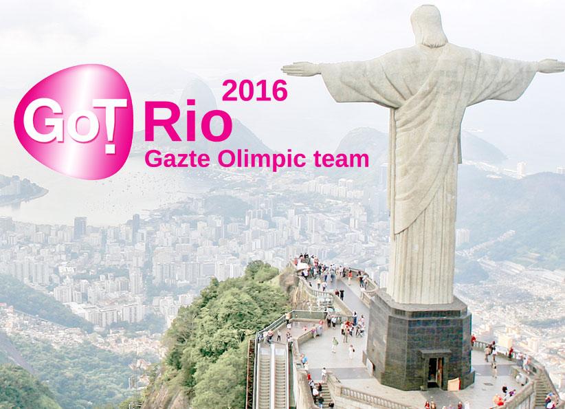 rio_2016_irudi_osoa_handia