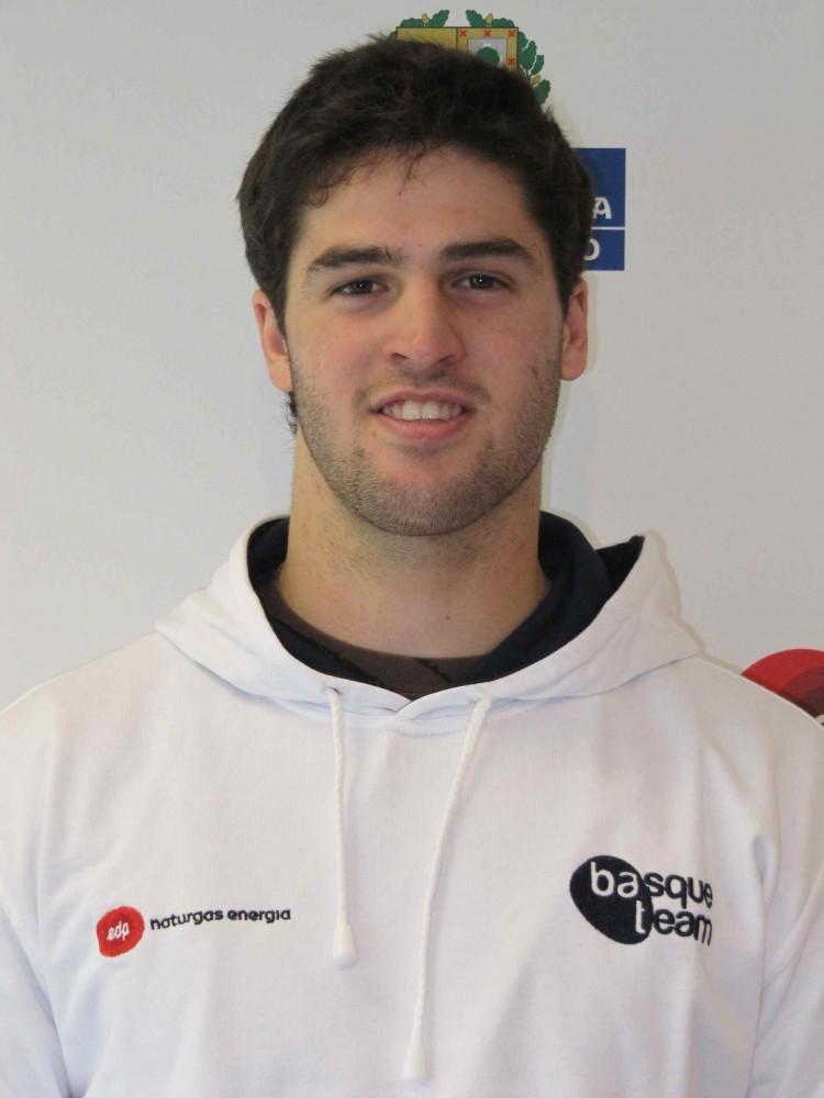 Lucas-Eguibar
