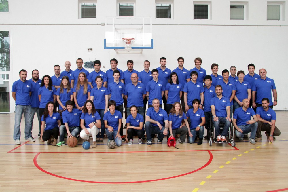 DEPORTISTAS-BECADOS-BASQUE-TEAM-2015