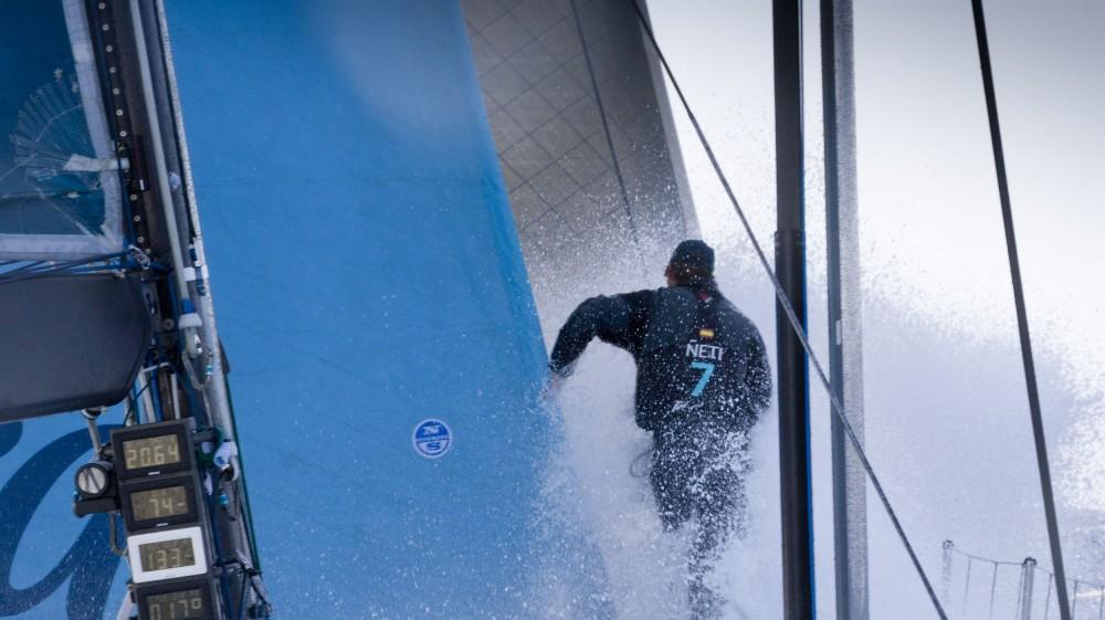 Volvo-Ocean-Race-2012