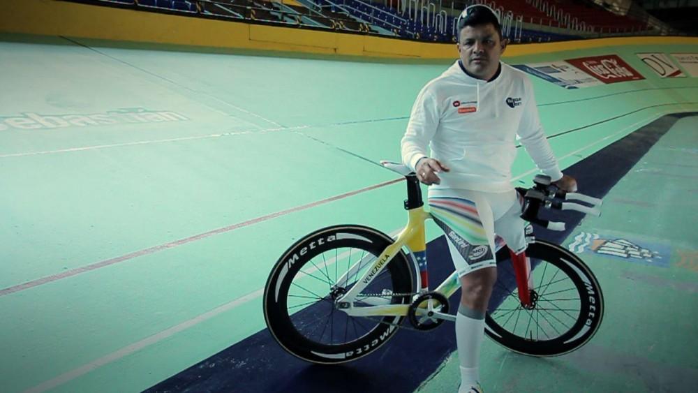 El-ciclista-paralímpico-Victor-Hugo