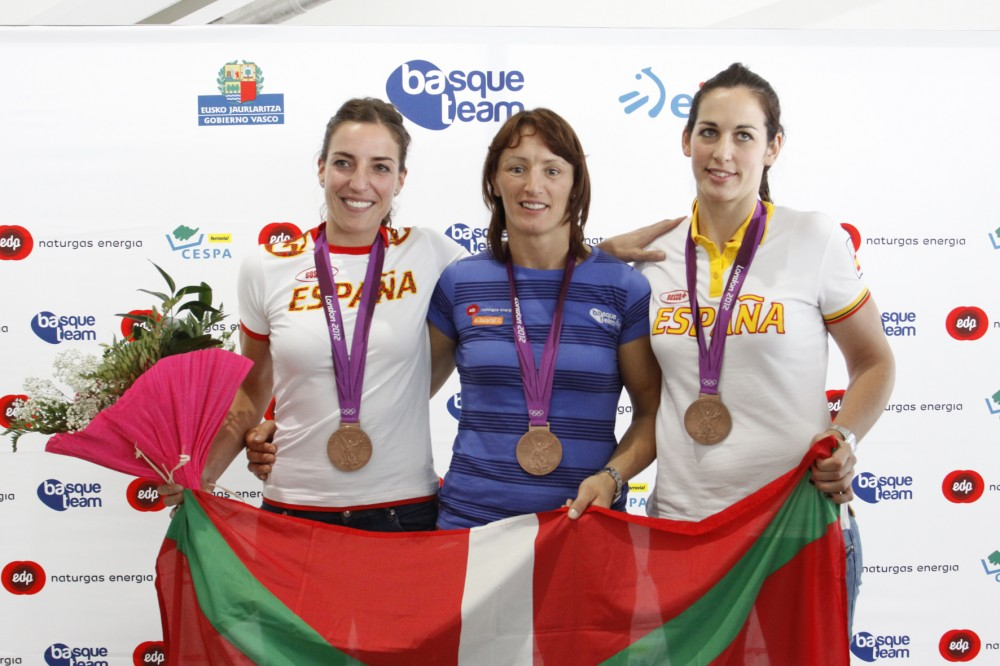 Tres-medallas-más-para-Basque-Team