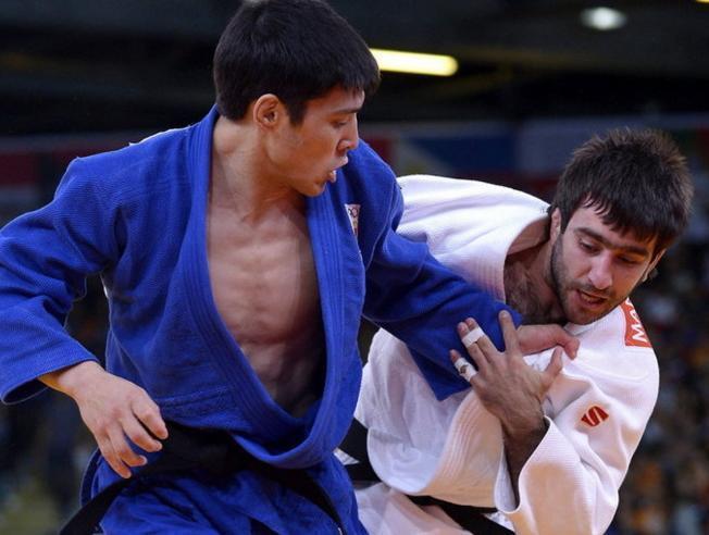 kiyoshi-uematsu-eliminado-ante-uno-de-los-favoritos-de--73-kilos