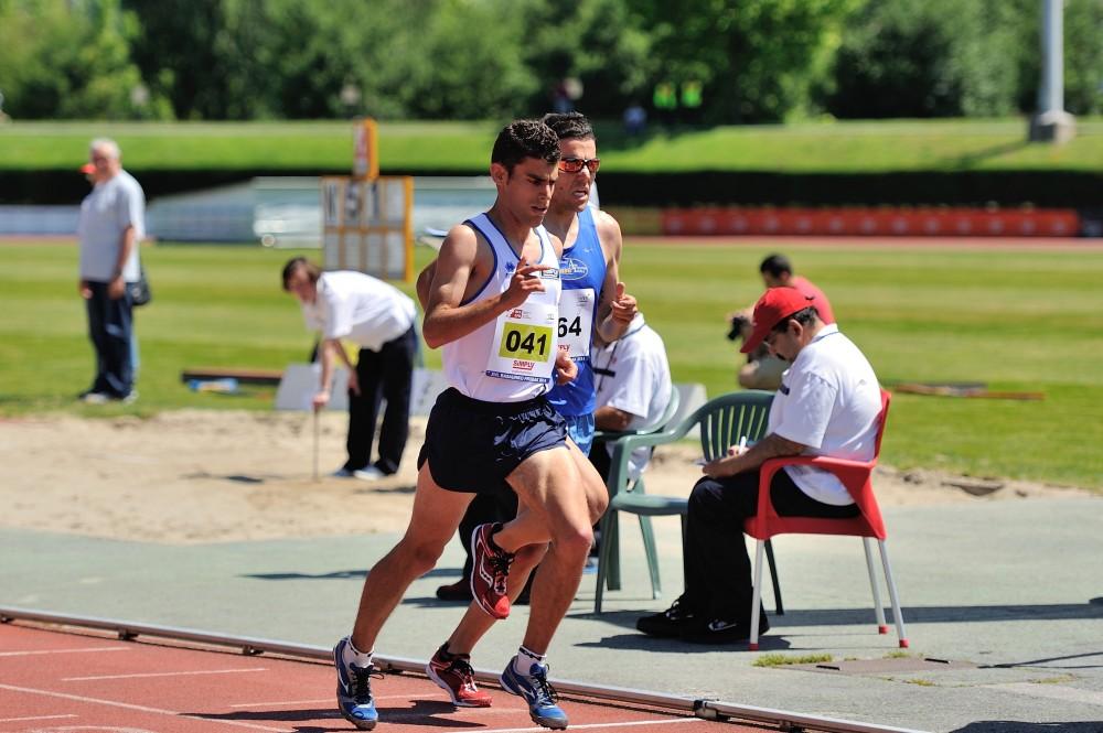 Paraolimpico2014 057