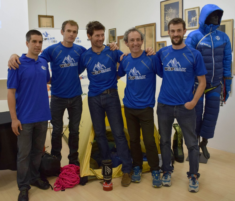 1_Alpinistas + Jon + BasqueTeam 2