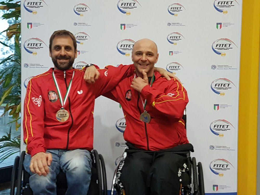 Iker Sastre Lignano 2017 taldeka