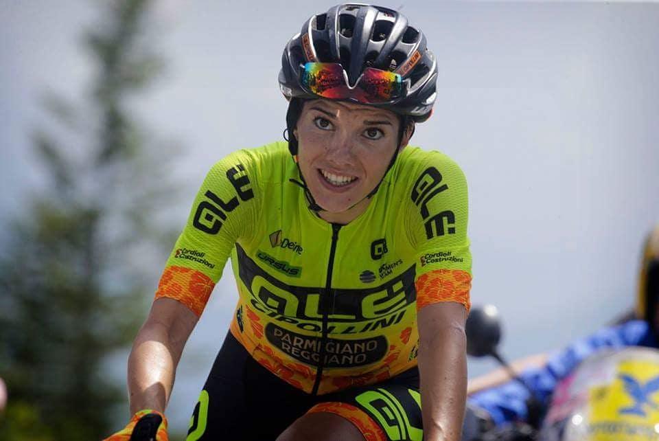 Ane Santesteban Giro-2